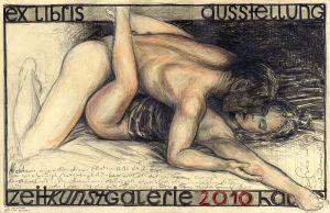Ex Libris III.