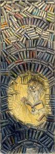 Im Prinzip des Diogenes