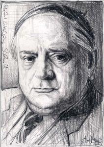 Robert Wolfgang Schnell