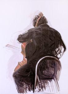 Cello II.