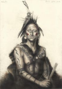 Omaha Southern Sioux