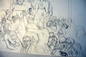 Schritt 4 Detail