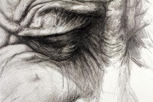 Step 3 (Detail)