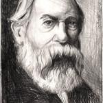 Friedich Engels