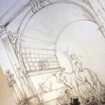 Schritt 6 Detail