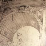 Schritt 7 Detail