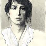 Das Portrait