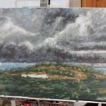 Shutter Island (Teil 2)