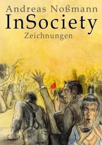 InSociety
