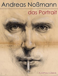 Andreas Noßmann - Das Portrait