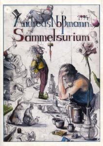 sammelsurium