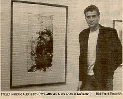 Andreas Noßmann