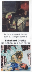 Ekkehard Drefke
