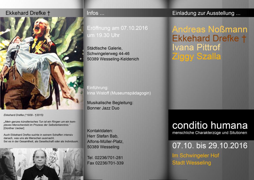 Aeinladung-Wesseling-lang1